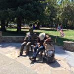 brotherhood of veterans